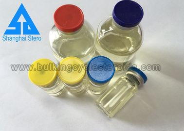 Drostanolone Enanthate Bulking Stack Cycles Steroids Masteron For